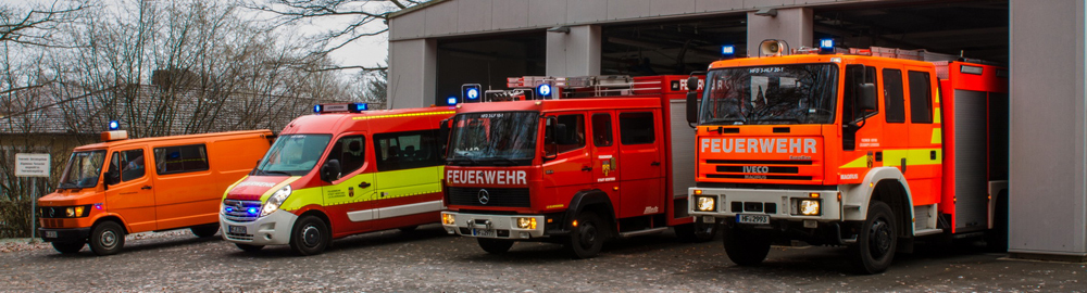 Löschgruppe Elverdissen