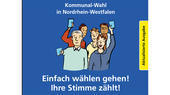 KommunalWahl2020_leichte_Sprache_aktuelle Fassung_29.06.2020