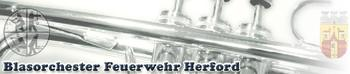 http://www.blasorchester-herford.de